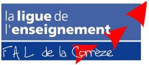 Fal_corrèze