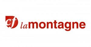 LaMontagne_Coul_new