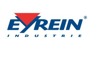 Logo-EYREIN-INDUSTRIE