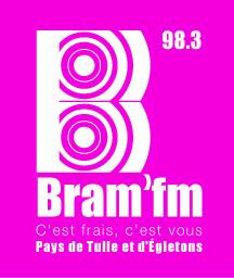LogoBram'fmCoul