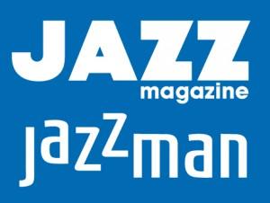 LogoJazzMag-Man