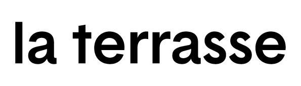 Logo_LaTerrasse