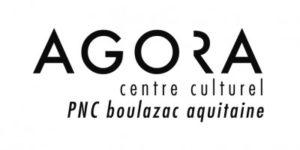 logago17-400x200