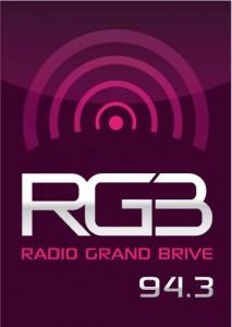 logo RGB ok