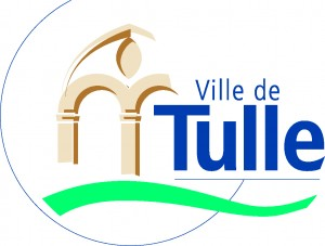logo TULLE_quadri