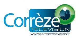 logo-correze-tvwww