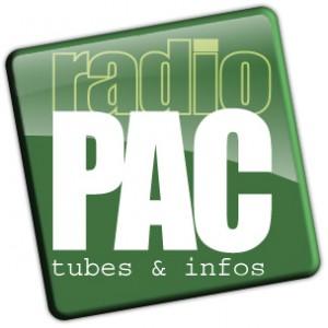 logo radiopac