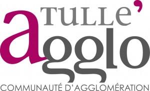logoAggloTulle-Quadri