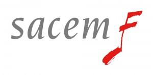 logo SACEM quadri [Converti]