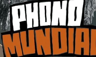 visuel-phono-mundial