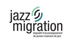 jazz-migration-logo_603x380px