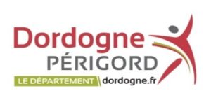 Dordogne Perigord Departement