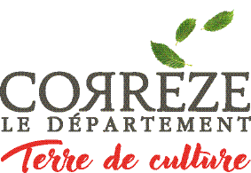 Logo TERRE DE CULTURE.eps