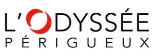 Logo l'Odyssee Perigueux