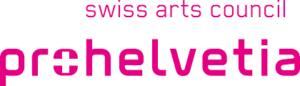 logo pro helvetia_5044x1443px