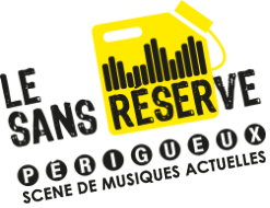 logo-sans-reserve-perigueux