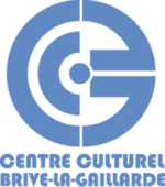 logo_centre.eps