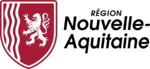 logo_na_horiz_QUADRI_2019.tif-0