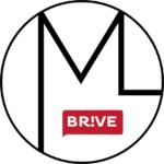 mediathequebrive
