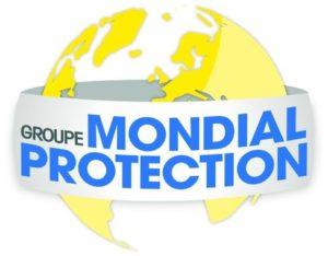mondial-protection-500x0